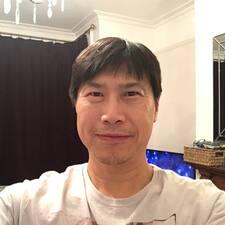 Kw User Profile
