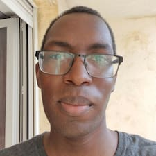 Freddy Kullanıcı Profili
