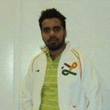 Profilo utente di Rehmat