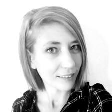 Profil Pengguna Katuschka