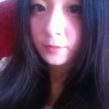 Nutzerprofil von MENGNA