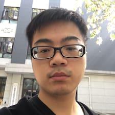 怡 User Profile