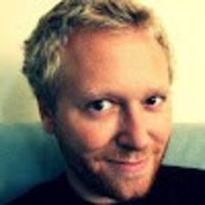 Mikal Brugerprofil