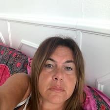 Profilo utente di Amelia Simona
