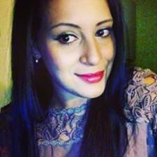 Nora-Haddani - Uživatelský profil