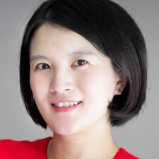 Yijing User Profile