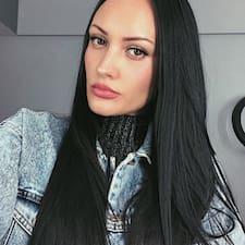 Molodavkina