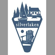 Silverlaken's profile photo