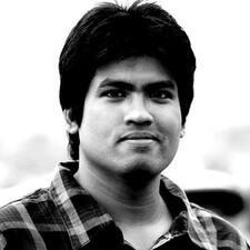 Abu Md Zafar felhasználói profilja