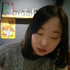 Mi Hyeon