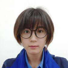赵玭 Kullanıcı Profili