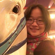 Sheng Kullanıcı Profili