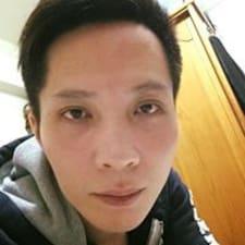瑞宏 - Profil Użytkownika