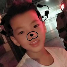 Profil korisnika 东元