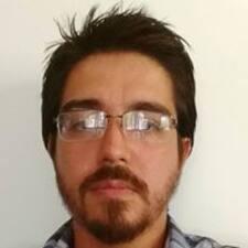 Nicolás Julián User Profile