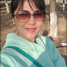 Profil korisnika 艳芳