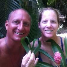 Dave & Ann User Profile