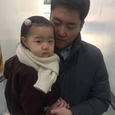 Profilo utente di JungYeol