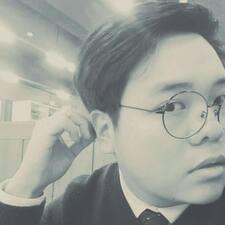 Jiseob님의 사용자 프로필