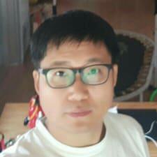 Profil korisnika 현석