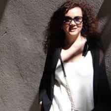 Iuliana - Profil Użytkownika