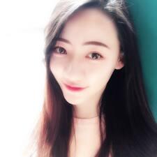 迪 Kullanıcı Profili