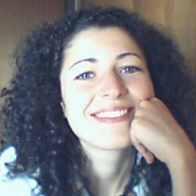 Milan Home User Profile