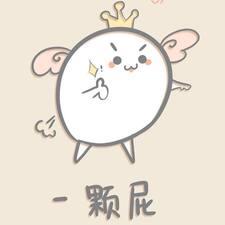 Perfil de usuario de Hooyu