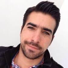 โพรไฟล์ผู้ใช้ Julio Octavio