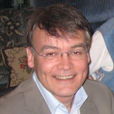 Nils-Petter