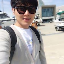 Dongju님의 사용자 프로필