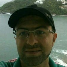 Leonam User Profile