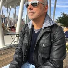 Profil korisnika Ignasi