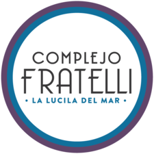Complejo Fratelli的用戶個人資料