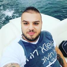 Costel Lucian User Profile
