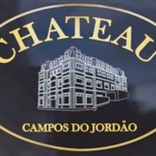 Chateauさんのプロフィール