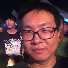 Chung Wye