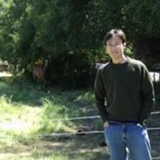 Ooi - Profil Użytkownika