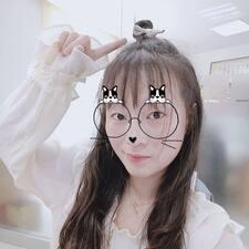一萌 - Profil Użytkownika