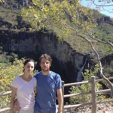 Mario-Vitor-and-Daniela0