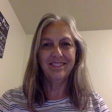 Tabitha - Profil Użytkownika