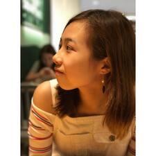 Profil utilisateur de Yu Sum