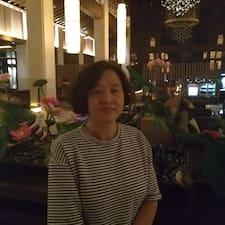 Profil korisnika Guoshun