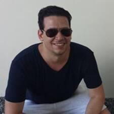 Profilo utente di Daniel