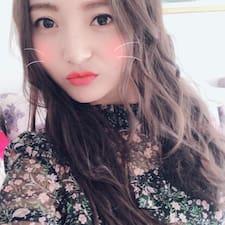 Profilo utente di 利年