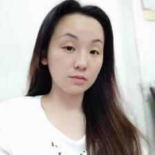 Profilo utente di 小姿