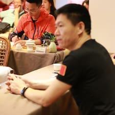 Profil utilisateur de 悠庐居