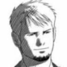 天圣 Kullanıcı Profili
