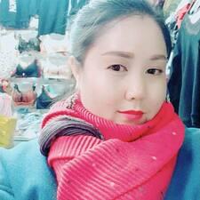 林平 - Uživatelský profil