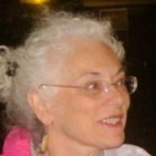 Joy Brugerprofil